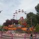 Parque de Atracciones de Zaragoza 039