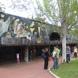 Parque de Atracciones de Zaragoza 040