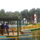 Parque de Atracciones de Zaragoza 055