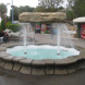 Parque de Atracciones de Zaragoza 056