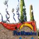 PortAventura Park 001