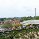PortAventura Park 015