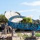 PortAventura Park 016