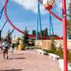 PortAventura Park 047