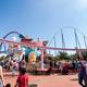 PortAventura Park 054