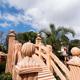 PortAventura Park 055