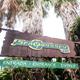PortAventura Park 063