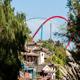 PortAventura Park 072