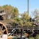 PortAventura Park 078