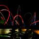 PortAventura Park 104