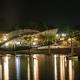 PortAventura Park 107