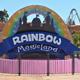 Rainbow MagicLand 001