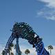 SeaWorld San Diego 006