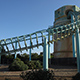 SeaWorld San Diego 023