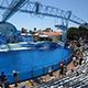 SeaWorld San Diego 050