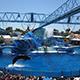 SeaWorld San Diego 058