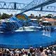 SeaWorld San Diego 060