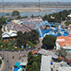 SeaWorld San Diego 104