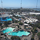 SeaWorld San Diego 106