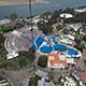 SeaWorld San Diego 108