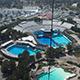 SeaWorld San Diego 109
