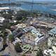 SeaWorld San Diego 110