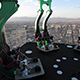 Stratosphere Tower 006