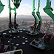 Stratosphere Tower 007