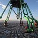 Stratosphere Tower 010