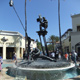 Universal Studios Hollywood 003