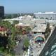 Universal Studios Hollywood 009