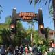 Universal Studios Hollywood 010
