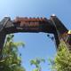 Universal Studios Hollywood 011