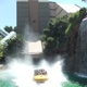 Universal Studios Hollywood 013