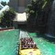 Universal Studios Hollywood 014
