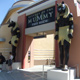 Universal Studios Hollywood 016