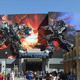 Universal Studios Hollywood 017