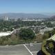 Universal Studios Hollywood 022