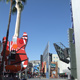 Universal Studios Hollywood 024