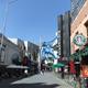 Universal Studios Hollywood 026