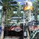 Universal Studios Hollywood 028