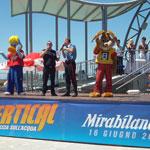 Mirabilandia 015