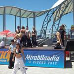 Mirabilandia 017