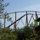 Etnaland Themepark 002