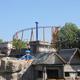 Etnaland Themepark 003