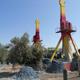 Etnaland Themepark 004