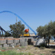 Etnaland Themepark 010