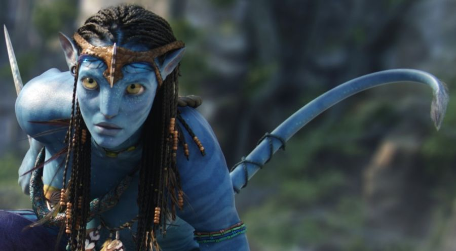 Disney's Animal Kingdom Alcune indiscrezioni su Avatar Land