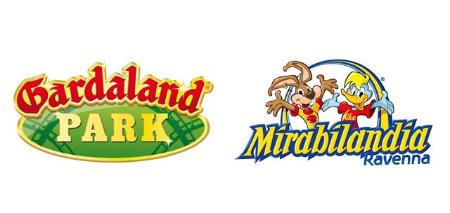 Gardaland e Mirabilandia - Offerte di fine stagione!