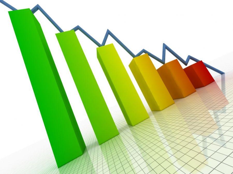 Parchi Italiani - La Situazione Economica 2013